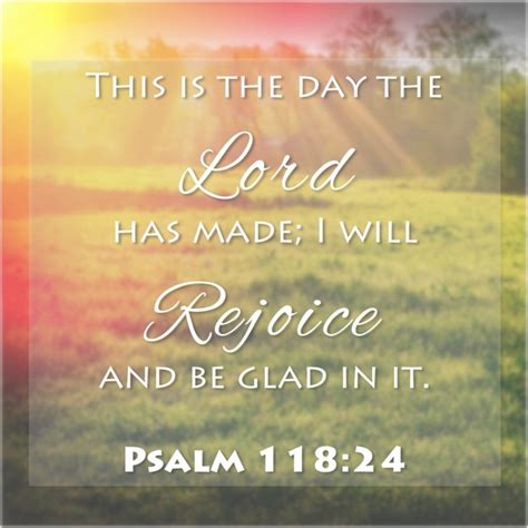 Scripture For S Day 5 Encouraging Bible Verses To Start Your Day Faith In