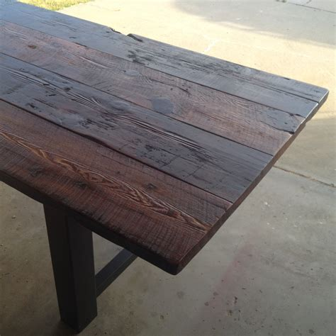 reclaimed wood outdoor dining reclaimed wood outdoor dining uk buethe org