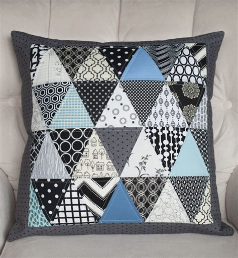Pillows And Quilts by Quilt Story Fabric Tuesday