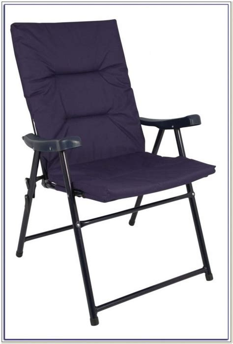 black padded folding chairs target padded wooden folding chairs target chairs home