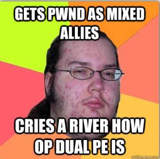 Meme Community - community memes quotes