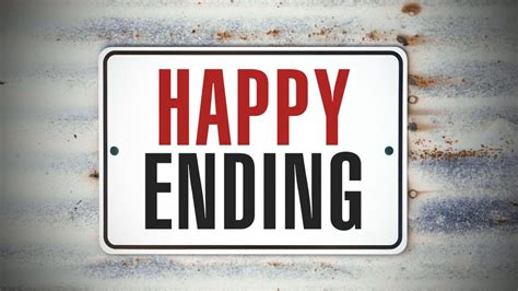 happy ending the teacher s notes the end lesson 1 outlook magazine