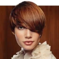 aveda short hair cuts pinterest the world s catalog of ideas