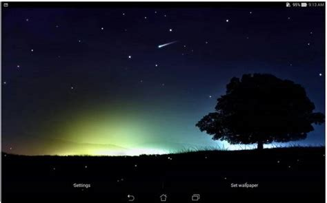 asus wallpaper tree free amazing live moving wallpapers for android
