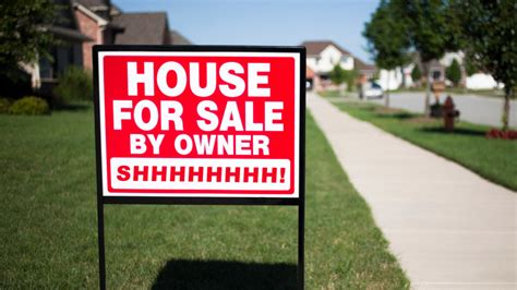 sell house without agent selling your home privately if you have an agent ok or no way realtor com 174