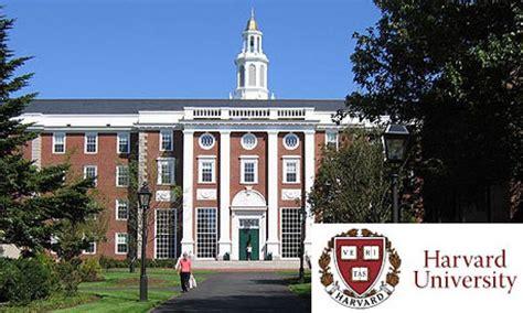 Harvard Mba Kennedy Dual by Certificate Saga Dino Melaye Never Studied Here