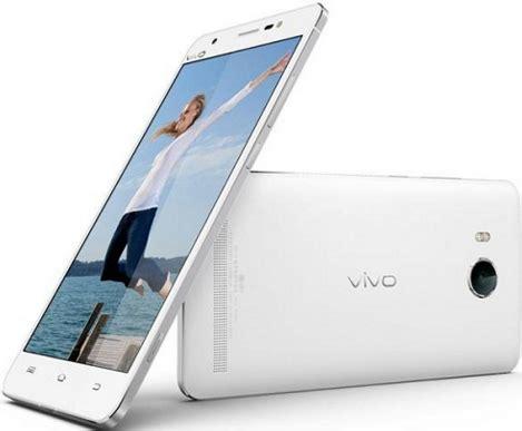 Harga Samsung Dibawah 2 Juta 2018 harga hp vivo dibawah 2 juta kualitas bagus terbaru 2018