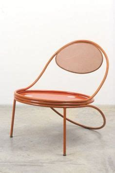 comfortable chairs for reading that give you amusing and comfortable chairs for reading that give you amusing and
