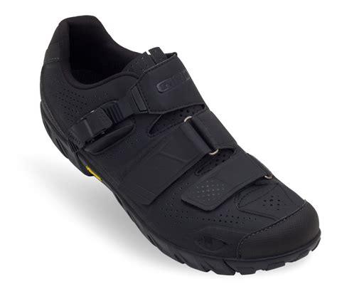 2014 giro terradura clipless shoes sick lines gallery