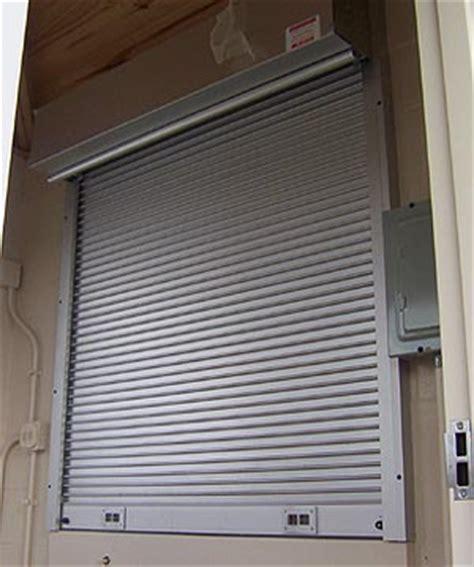 Commercial Overhead Garage Doors Garage Appealing Overhead Garage Door Designs Garage Door Overhead Garage Doors Wikiglob3