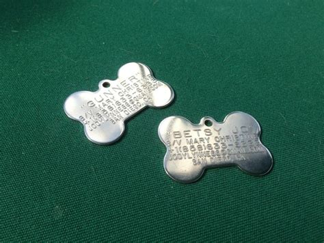 boomerang tags pin by on animal