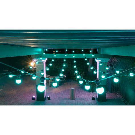 led festoon lighting outdoor led festoon lighting ksl hire