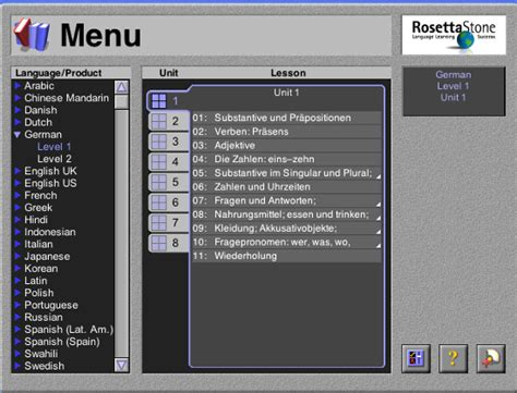 rosetta stone nedir rosetta stone 26 yabancı dil eğitim seti t 252 rk 231 e indir tam