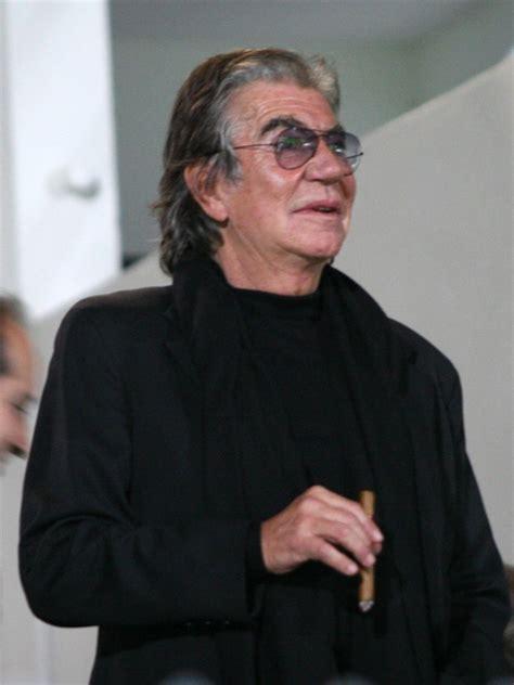 Roberto Cavali file roberto cavalli jpg