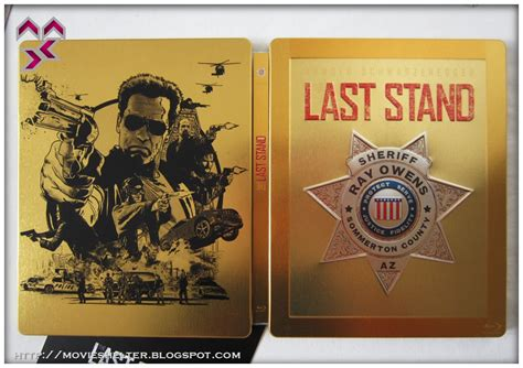 last stand the complete box set books shelter destination point for the last