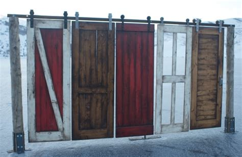 Interior Barn Doors For Sale Amazing Barn Door By All Interior Sliding Barn Doors For Sale