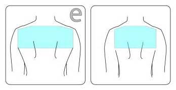 Broad shoulders vs narrow shoulders women broad vs narrow shoulders