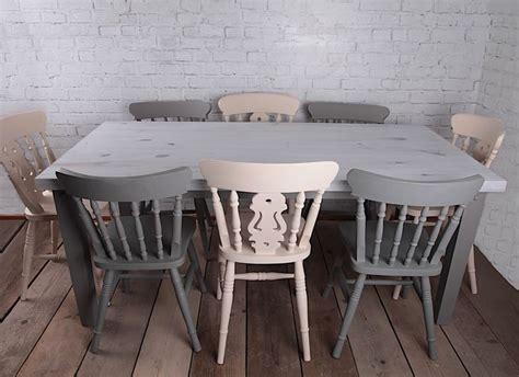 autentico chalk paint stockists suffolk 50 best dining room images on dining rooms