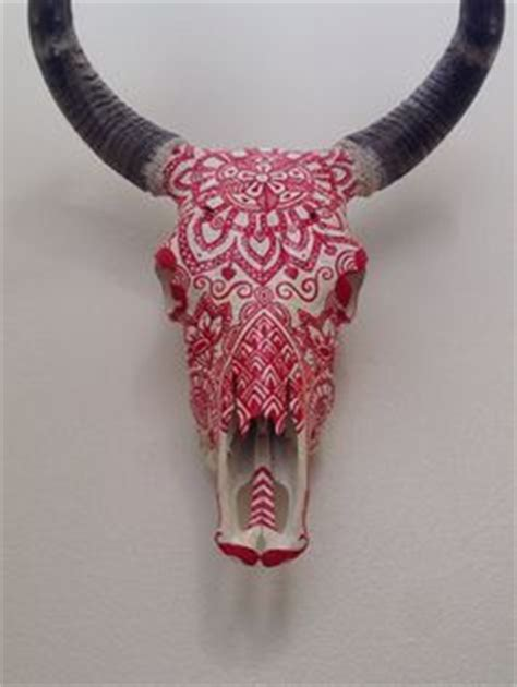 1000 images about longhorn skull on longhorn