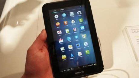 Samsung Galaxy Tab 2 Wilayah Makassar info telecommunications hardware software and