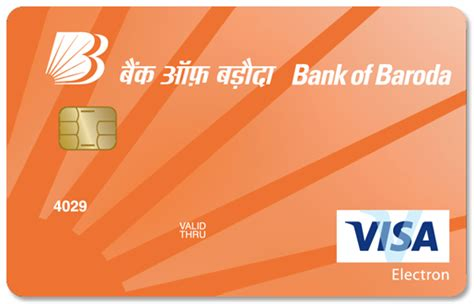 International Visa Gift Cards - bank of baroda gift card balance check lamoureph blog