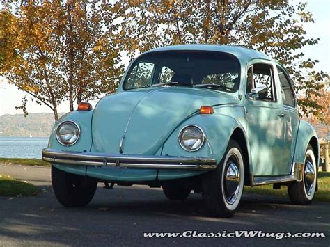 old blue volkswagen blue volkswagen beetle vintage www imgkid com the