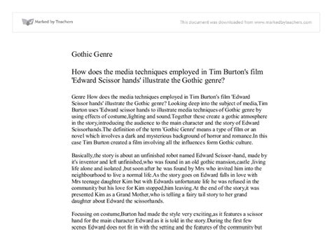 Edward Essays by Edward Scissor Essay Proofreadingdublin Web Fc2