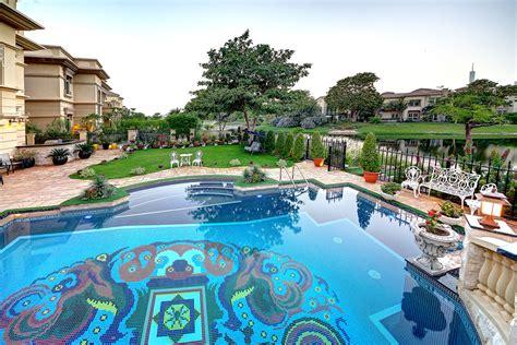 Backyard Pools Dubai Pools R Us Dubai Gallery Swimming Pool In Dubai Pool