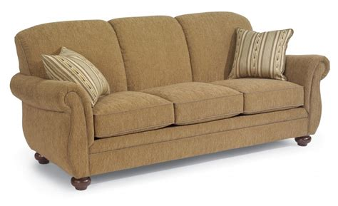 Flexsteel Recliners Dealers by Jasen S Furniture Your Flexsteel Dealers In Michigan