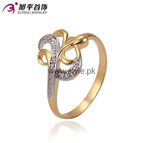 Gold Engagement Ring Designs Best Gold Engagement Rings by Engagement Gold Rings 2016 For