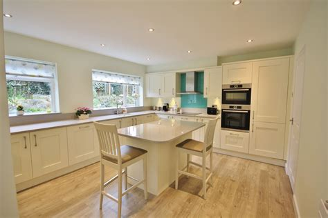 kitchen design essex kitchens chelmsford design and kitchens chelmsford design and fitting kitchen