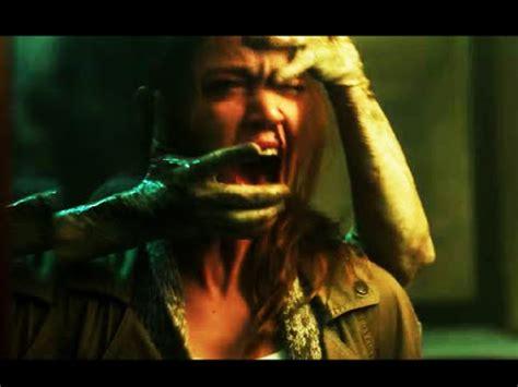 watch movie online megavideo rings 2017 rings ending scene explained rings 2017 end scene explanation youtube