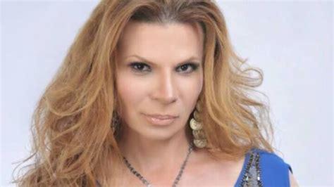 mhoni vidente lo volvi a hacer acert en sus vidente predice la muerte de famoso cantante colombiano