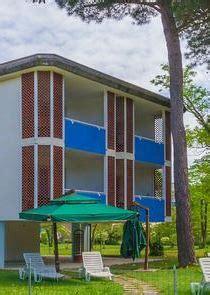 agenzie bibione appartamenti appartamento bibione agenzie affitto frontemare