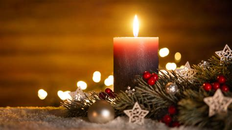 candles  freakin expensive   read holiday rant realtorcom
