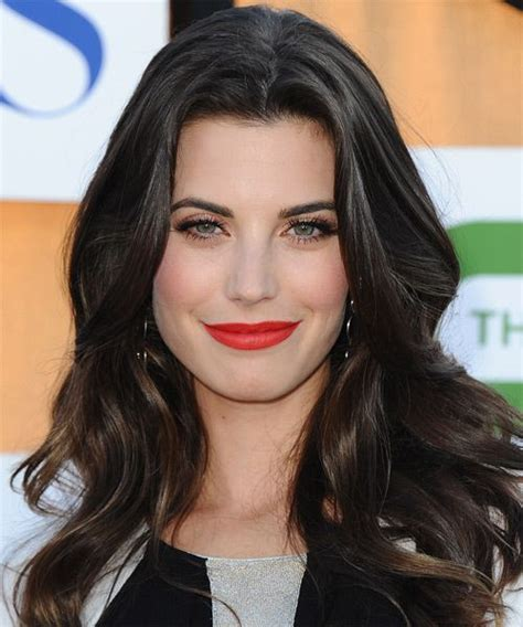 click on hair styles 40 best images about meghan ory on posts