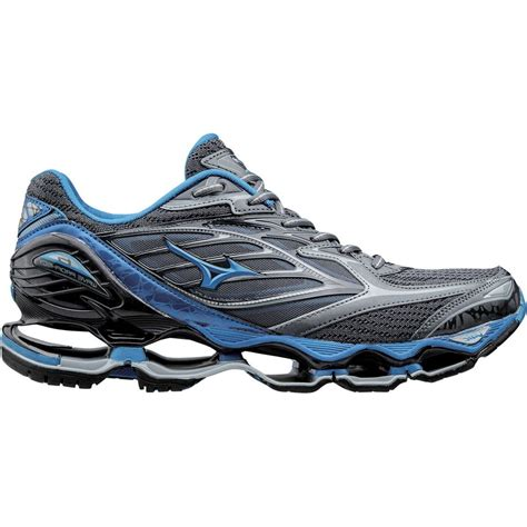 running shoe mizuno mizuno wave prophecy 6 running shoe s backcountry