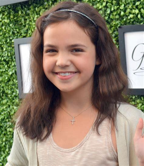 bailey 7 year old female file bailee madison 2012 jpg wikipedia
