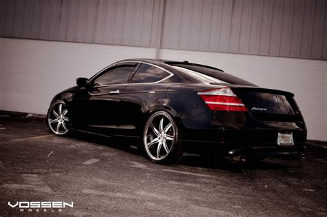 my 8th accord coupe 6th accord diy and