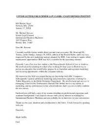 sle cover letter for any position cover letter any position image collections cover letter