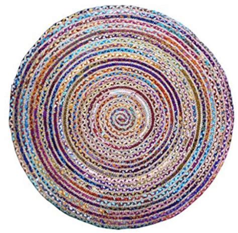 affordable area rug affordable area rugs
