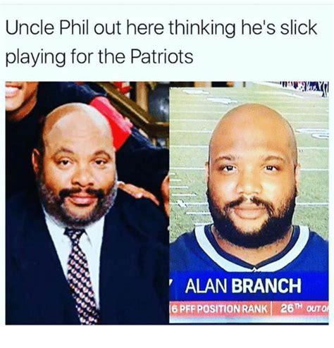 Uncle Phil Meme - 25 best memes about pff pff memes