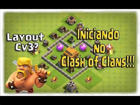 layout para youtube editavel layout de defesa cv3 youtube