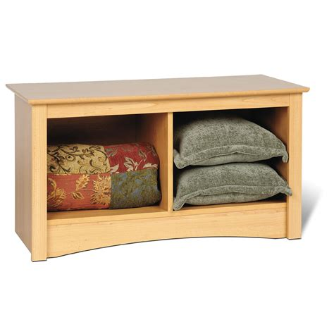 small bench with storage entry bench with storage decofurnish