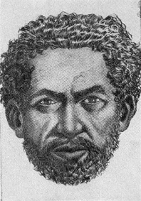 Aleijadinho (Antônio Francisco da Costa Lisboa