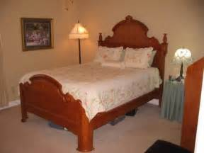 bedroom sets lexington ky bedroom sets in lexington ky bedroom furniture high