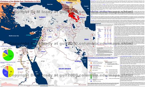 mid east map 1900 map of armenians and greeks in 1914 and 2014 europe