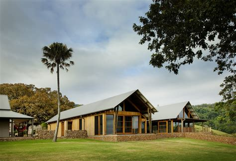 australian farm houses designs gallery of jamberoo farm house casey brown architecture 1