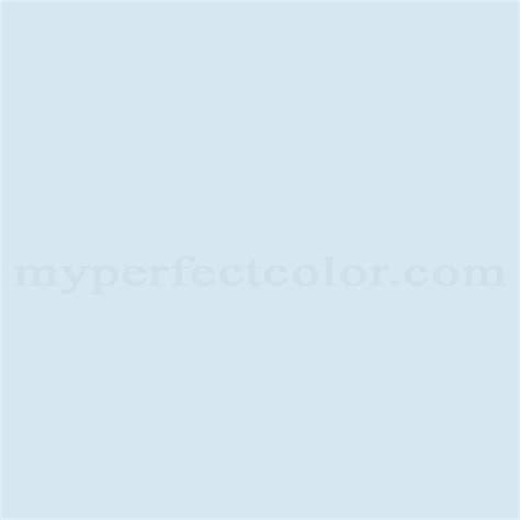 benjamin 2067 70 white satin myperfectcolor
