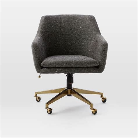 armless desk chair with wheels armless office chairs with wheels armless office chairs